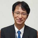 Shigemi-ANDO