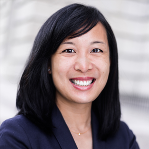 11th-Asian-American-Business-Summit&Expo-Speaker-Tina-Smithe
