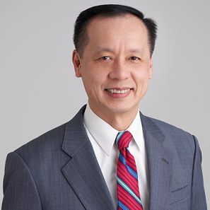 11th-Asian-American-Business-Summit&Expo-speaker-Ben-Wu