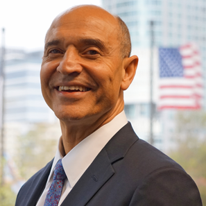 11th-Asian-American-Business-Summit&Expo-speaker-Victor-Hoskins