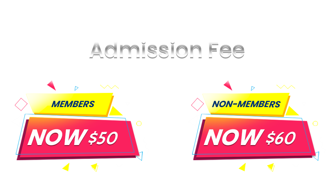 11th-Asian-American-Business-Summit&Expo-Admission-Fee-October